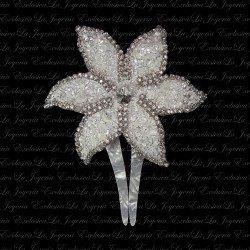 Peinecillo Tulipan