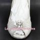 Broche Zapatos Maryén